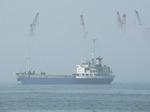 f0521 霧の大阪湾