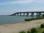 f1042 GW明けの琵琶湖