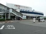 f0210 フェリーターミナル