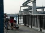 f0224 千本松渡船場