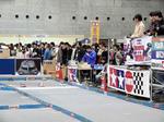 f0405 田宮のラジコンサーキット