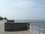 f0523 丸いのは海の時空館