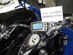 f0549 バイク用ナビ1