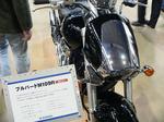 f0580 スズキ ブルバードM109R