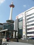 f0659 京都タワー