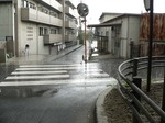 f0753 土砂降り