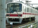 f0879 神戸電鉄2000系