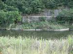 f0881 対岸に旧福知山線が