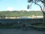 f0885 川下川ダム43.2km 15:38