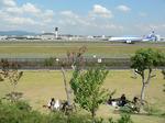 f0913 ターミナルの向かい側