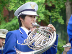 f0954 淀川工高吹奏楽部3