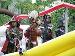 f0979 堺観光コンベンション協会3