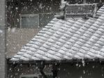 fz3_021 この冬の初雪かも